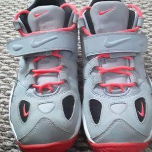 Nike airturfs